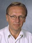 Berth Danermark