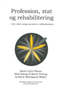 Bog_-_Profession__stat_og_rehabilitering__til_web
