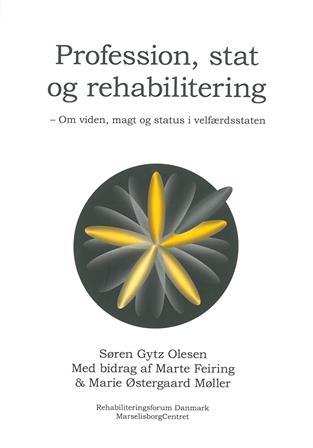rehabilitering bog