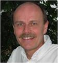 Claus Vinther Nielsen