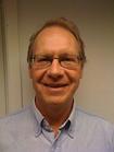 Espen Dahl