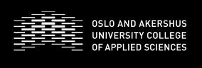 HIOA Logo