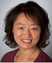 Janet Shim