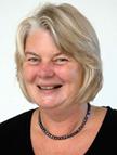 Karin Anna Petersen