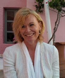 Helene Lundgaard Søberg