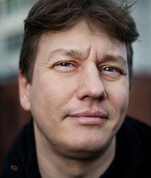 Ivan Harsløf