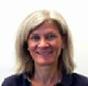 Karin Højbjerg