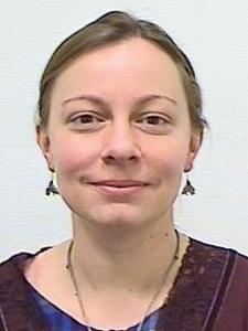 Kate Milosavljevic