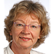 Leanne Langhorn