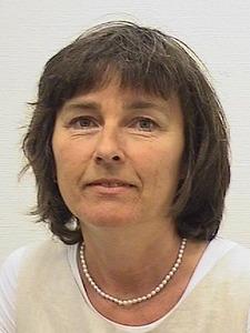 Tone Alm Andreassen