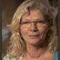 Ulla Søbjerg Nielsen