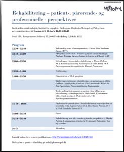Seminar_Metropol_03.11.2015